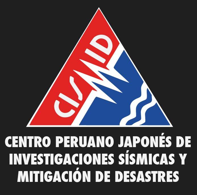 Centro Peruano Japonés de Investigaciones Sísmicas y Mitigación de Desastres