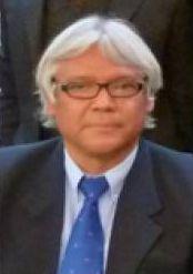 Dr. Carlos Zavala